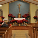 2018 Christmas Vigil - Father Herge photo album
