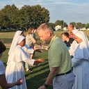 Parish Picnic 2019 photo album
